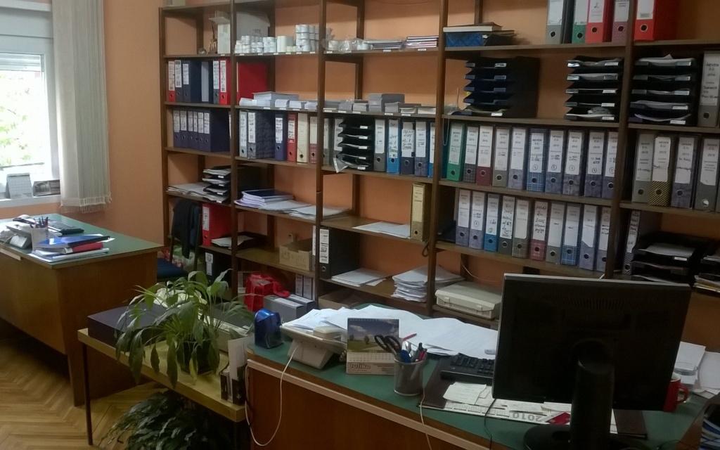 buliko računovodstvo i program za knjigovodstvo