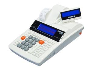 fiskalna kasa DP-25