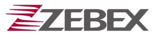 Podešavanje Datecs-Zebex Bar-Kod skenera