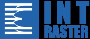Uputstva za IntRaster fiskalne kase